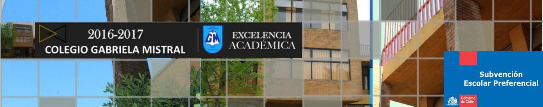 Colegio Gabriela Mistral Linares